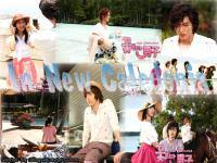 boys before flower 35