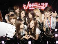 SNSD is the BEST!~~~~~~~~