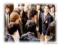 boys before flower 41