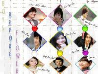 boys before flower 42
