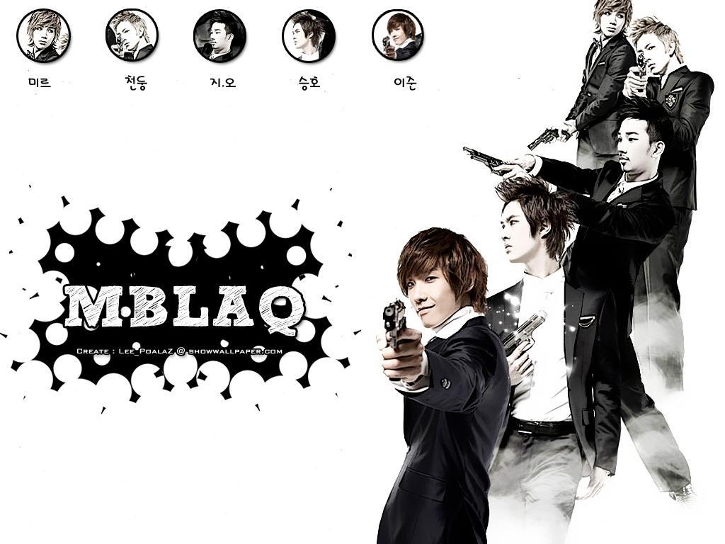 صور لفرقة MBLAQ من تجميعي 039357
