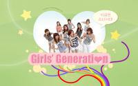 Right now is SNSD [wide]