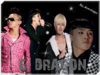 GD The Leaders