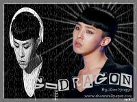 But I Love U~GD