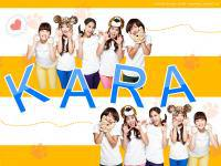 KARA - Love Me Love My Pet !