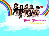 SNSD:: Goobe ! Look at U!