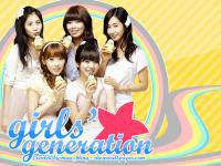 SNSD - Banana Milk !