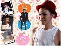 GD in big show -2