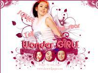 Wonder GIRLS SET So Hee
