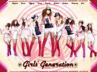 SNSD OH! I LOVE YOU