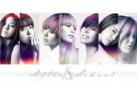 white dream 2 :: After School