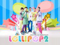 BIGBANG - Lollipop 2 ! ♥