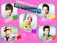 Bigbang-lollipop.2