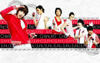 2 PM with Coca Cola