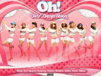 Oh_girls' generation_021548253