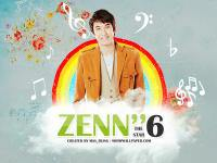 ZENN - The Star 6 No.5