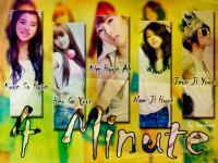 4 Minute 01