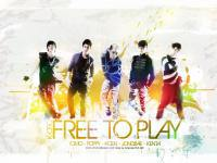K-OIC :: FREE TO PLAY !!!