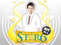 The Star 6 ★ RIT No.8