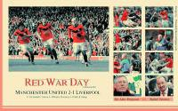 Red War Day