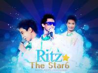Ritz's The Star6