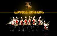 After School  3rd BANG!