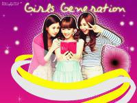Girls generation DSI ><