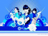 Girls Generation :: Bubble Fighter