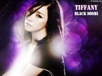 Tiffany [Black Soshi]