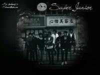 Super Junior-Boy In The City 3^^