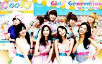 Girls' Generation [Cooky]