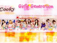 Cooky SNSD ^^
