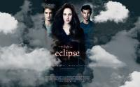 the twilight saga 'Eclipse' [widescreen]