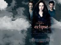 the twilight saga 'Eclipse'