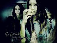 Krystal ::  Come Back