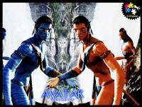 AVATAR: Before and After