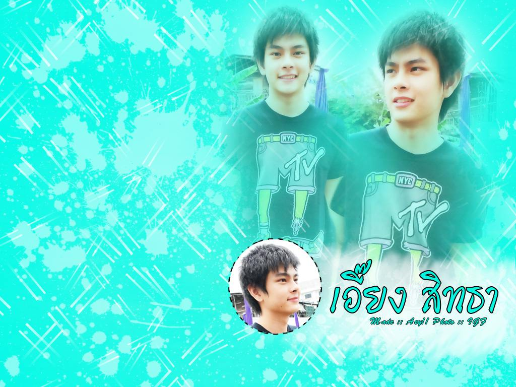 Iang sittha wallpaper