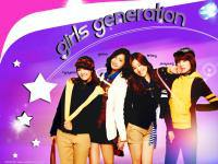 Girls Generation :: HYTS ;;