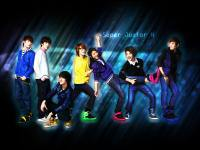 Super Junior M Semir