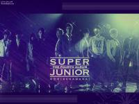SUPER JUNIOR TEASER!