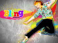 Colourful Of Jonghyun!