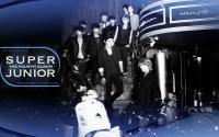 SUPER JUNIOR BONAMANA