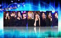 Girl's Generation Live
