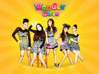 Wonder Girls'2 :'D