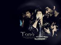 Tono Pakin :: The Star 6