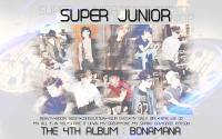 Super Junior Gallery Version.1