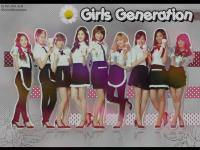 Girls Generation #