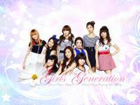 "SNSD ""Gorgeous"""