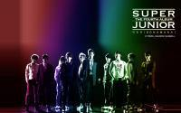 Super Junior - 4th Album (wide)