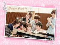 Super Junior Have a Nice Day